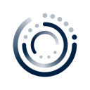 Pharma Intelligence logo icon