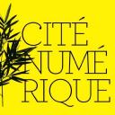 Cité Numérique
