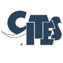 Logo of CITES