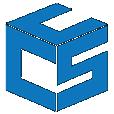 Citi logo icon