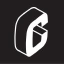 Citia logo