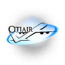 Citiair logo icon
