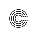 Citipointe Church logo icon