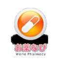 Citiscope logo icon