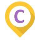 citiservi.es logo icon