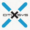 CitiXsys - iVend Retail - Send cold emails to CitiXsys - iVend Retail