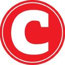 The Citizen logo icon
