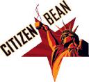 Citizen Bean logo icon
