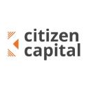 Citizen Capital logo icon
