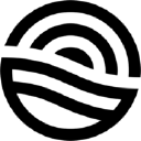 Citizen Circle logo icon