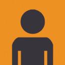 Citizen Lab logo icon