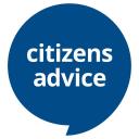 Citizens Advice logo icon