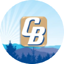 Citizens Bank logo icon