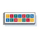 Citizen Schools - Send cold emails to Citizen Schools