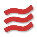 E Government Software logo icon