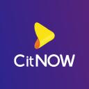 CitNOW - Send cold emails to CitNOW