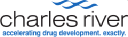 Citoxlab logo icon
