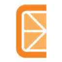 Citrine Informatics logo icon