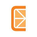 Citrine logo icon