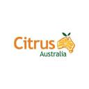 Citrus Australia logo icon