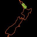 Citrus Consulting Group on Elioplus