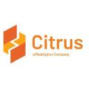 Citrus Consulting Services in Elioplus
