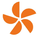 Citrus Hr logo icon