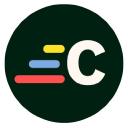 Citybird logo icon