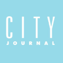 City Journal logo icon