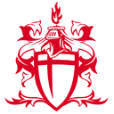 City logo icon