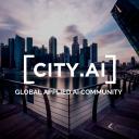 City Ai logo icon