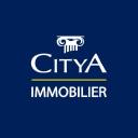 Citya Immobilier logo icon