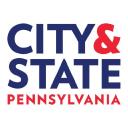 State Pa logo icon