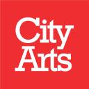 City Arts Magazine logo icon