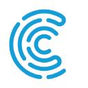 Vérification De Sécurité Nécessaire logo icon