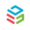 Citycare logo icon