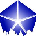 City Chrysler logo