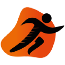 City Club logo icon