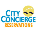City Concierge logo icon