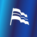City Cruises logo icon