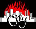 City Fire Equipment Company logo