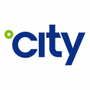 City Facilities Management logo icon