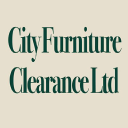 City Furniture Clearance logo icon