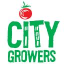 City Growers logo icon