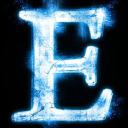 City Hour logo icon