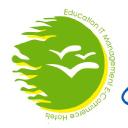 City Innovates logo icon