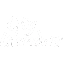 cityislanders.com logo icon