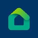 City Lending, Inc logo icon