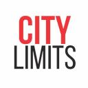 City Limits logo icon