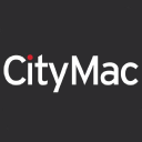 City Mac logo icon